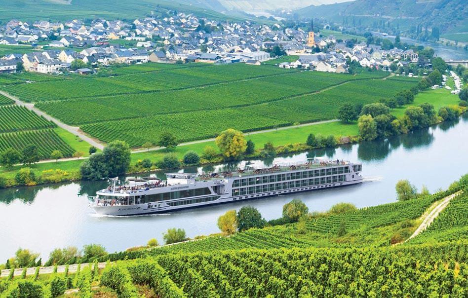 river-cruises-europe