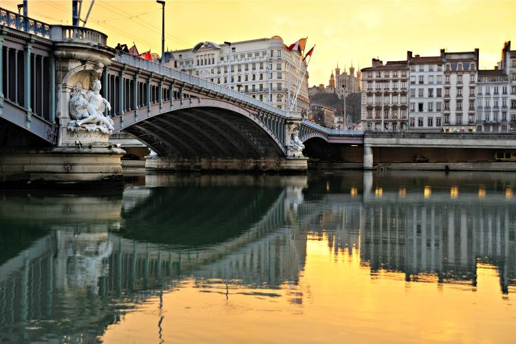 river-cruises-france